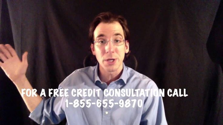 Credit Repair Companies - How It All Works ...  Find out how the credit repair companies go about removing bad credit listings on your credit report, how the process actually works, and the federal regulations that legit operations must work within. For more check out an article at: http://www.yourbadcreditcard.net/credit-repair-companies/