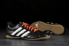Фирменные Футбольные Бутсы Футзалки Adidas Goletto V B27084 - Обувь во Владивостоке