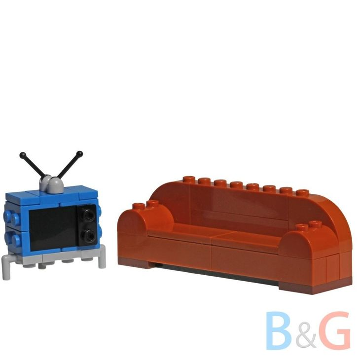 Sofas And Lounge Chairs In Tv Shows: 11 Best Images About LEGO Simpsons On Pinterest