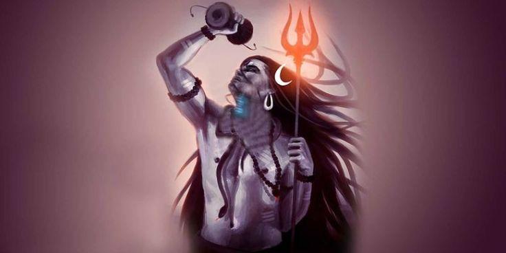 shiva the destroyer,kali,ganesha,brahma,krishna,durga,saraswati,lakshmi,laxmi,ganesh,lord shiva angry,jewish shiva,shiva statue,shiva nataraja,shiva tattoo,shiva lingam,shiva shakti,the league shiva,lady shiva, lord shiva, bhagwan shankar, shivling