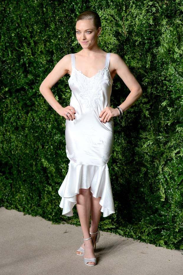 Musas da semana: o perfil revelador de Jennifer Lawrence