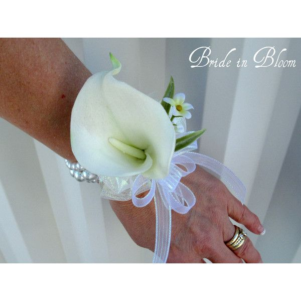 possible corsage