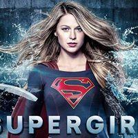 Watch Supergirl Season 3 - Episode 10  S3E10 Online 2018 Full
