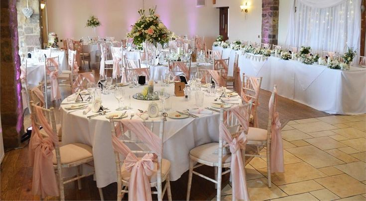 200 best Wedding Chairs images on Pinterest | Wedding chair ...