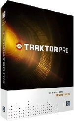 Traktor Pro serial number is useful software for DJS. This software allows you to mange video and audio tracks. It has the user-friendly interface. It manages the samples and loops. It is best music production software. It has four decks of music play. It provides you to boost real wave music... http://fullpcsoftware.com/traktor-pro/