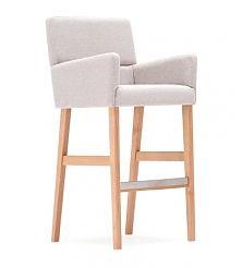 Купить деревянные стулья в интернет магазине мебели - Страница 4