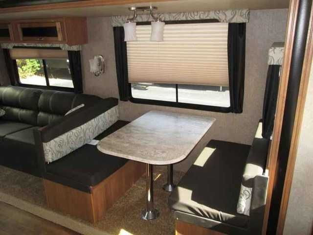 2016 New Coachmen Catalina 39FKTS 2-BdRM Front Kitchen Tri Park Model in New Jersey NJ.Recreational Vehicle, rv, Now located just down the street from our old location, our brand new facility has two indoor showrooms, over 100 RVs in stock, plus expanded parts and service departments! Still located on Route 30, about 15 minutes east of Atlantic City, you'll find we have easy access to the Garden State Parkway and Atlantic City Expressway, making our Galloway Township store convenient to…