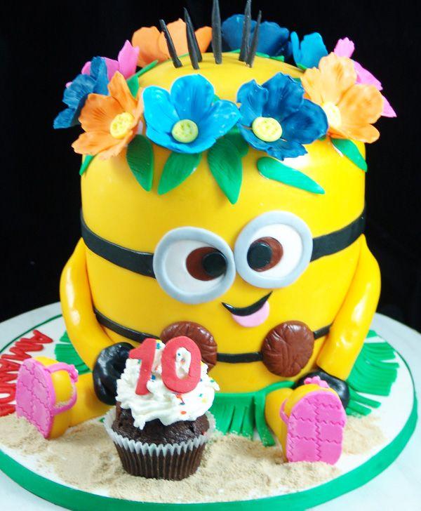 Very 10th Birthday Cake Pd71 Advancedmassagebysara