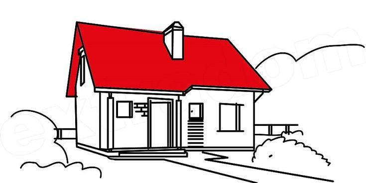 Małe domy jednorodzinne - przeczytaj o nich w naszym artykule.