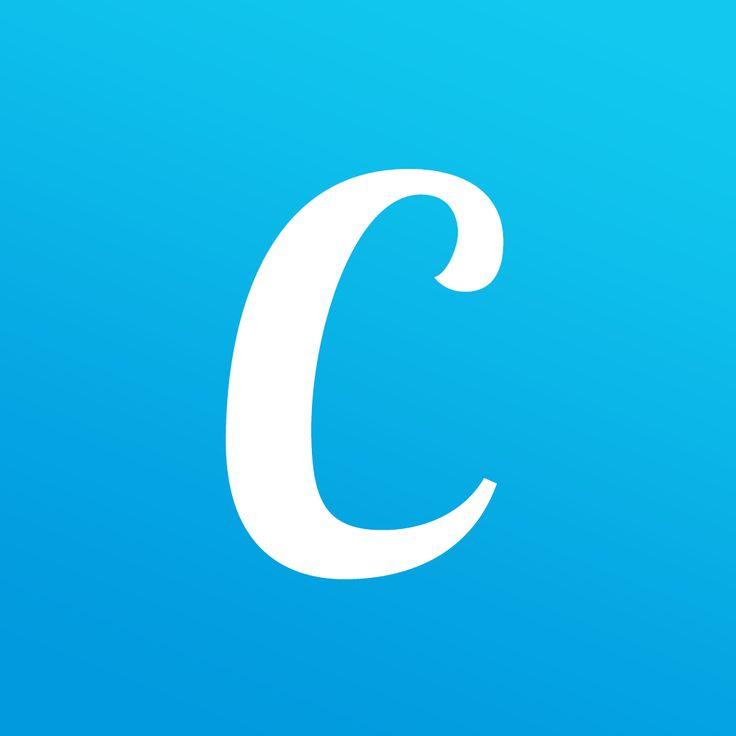 Лучшие приложения для iPhone, которые помогут изучить основы программирования - МакРадар