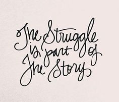 Inspirational Quotes for PCOS and Infertility | With Great Expectation The Journey, Tattoo Ideas,