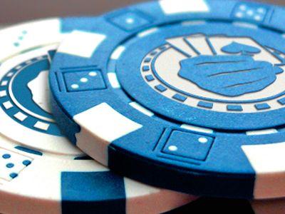 Pocarr Poker Chips Poker Poker Chips Video Poker