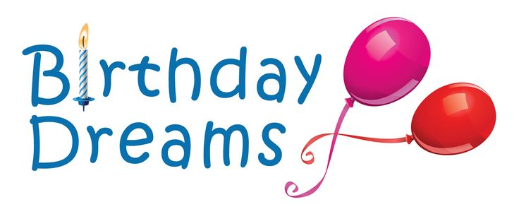 Come on over to Kirkland on August 17 to Skymania Trampolines to jump for birthday dreams!
