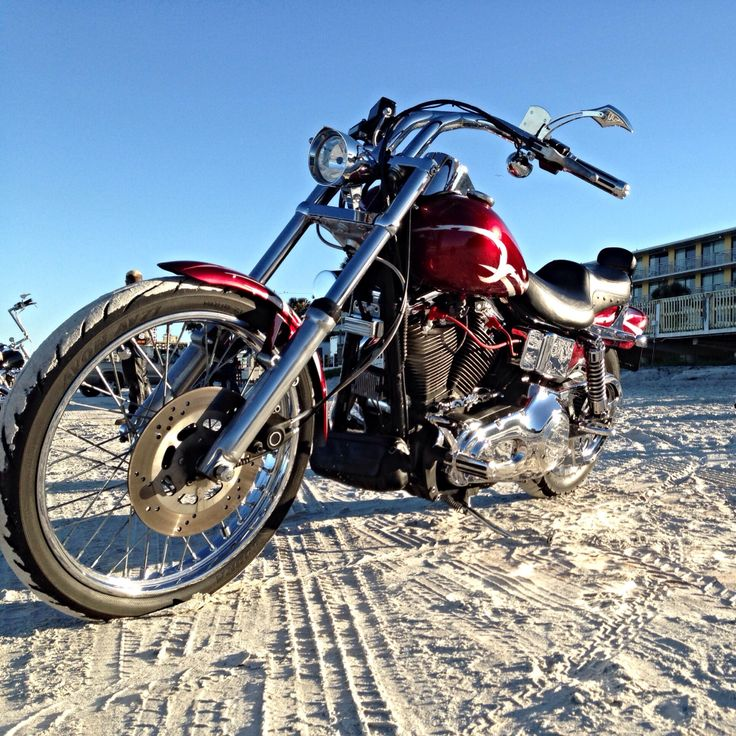 100 best street stompers images on pinterest harley davidson beach bound fandeluxe Images