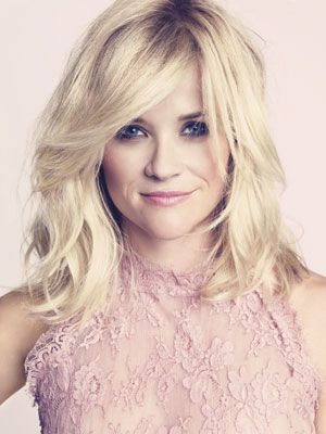 Reese Witherspoon-hair