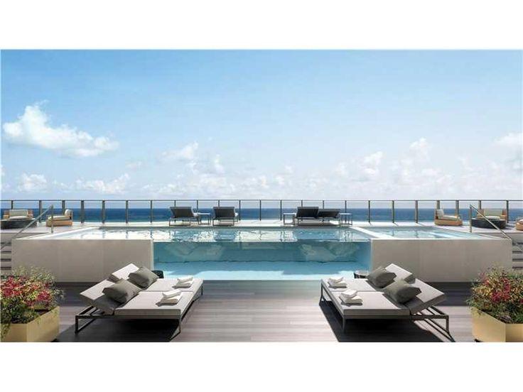 Mejores 24 imágenes de The Most Expensive Real Estate in Miami en ...