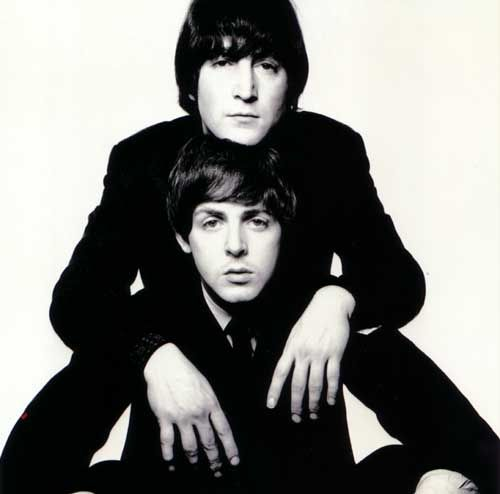 Google Image Result for http://riffraf.typepad.com/.a/6a0120a7b5f86a970b016306237c7f970d-800wi  /John Lennon & Paul McCartney
