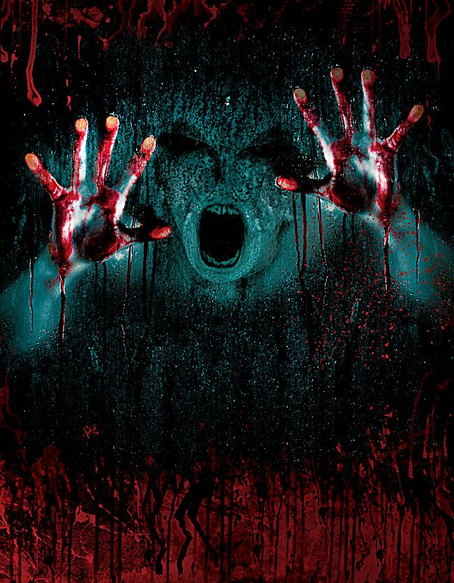 Halloween Haunted House Poster Movie Posters Background Poster Background Photo Background Images Hd Horror background hd images for