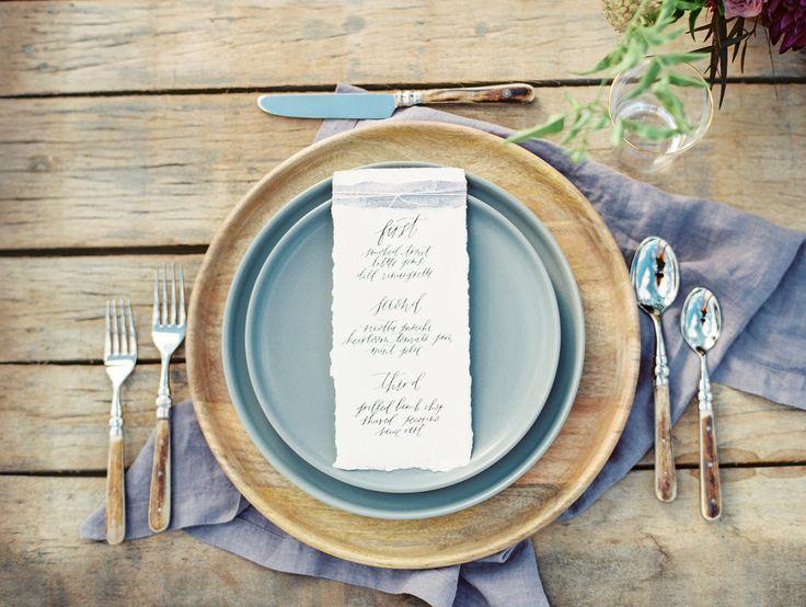 Les 77 meilleures images propos de mariage kinfolk for Couvert table disposition