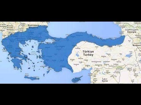 Ποιές είναι οι πιθανότητες σε περιπτωση πολεμου ελλαδας τουρκιας