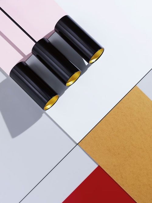 Photography: FLOS Lighting by Carl Kleiner