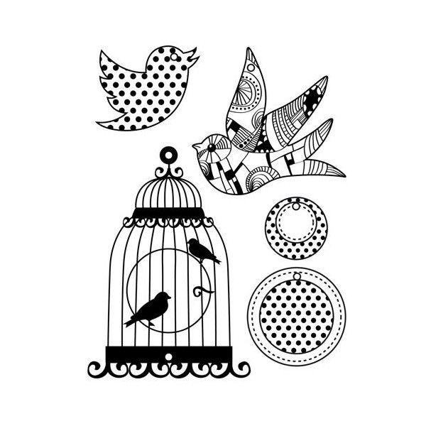 kit-plastique-dingue-bijoux-sautoir-colliers-oiseaux.jpg (600×600)