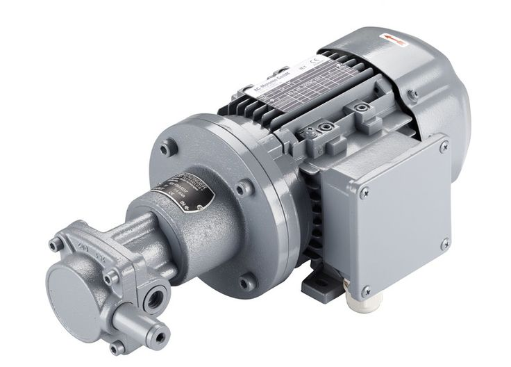 IMB 34 Electrical Motors are available on a wide Varieties with a Competitive Price Ranges through Online Orders @ www.steelsparrow.com