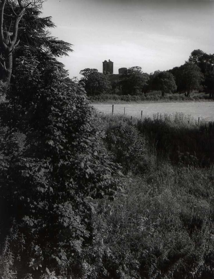 FIlm image Red Castle