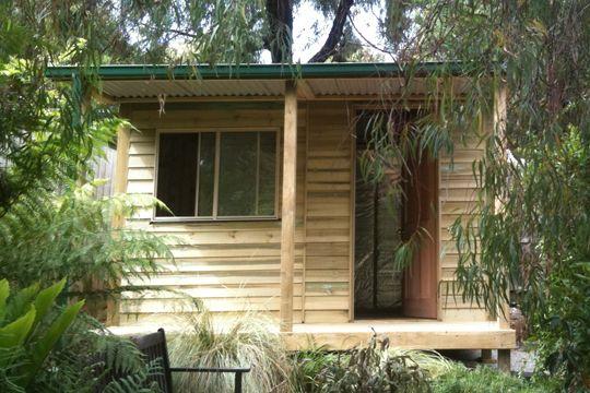 Best 25 workshop shed ideas on pinterest shed workshop for Design a shed cubbies