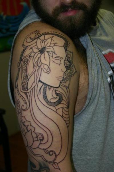 21 best images about tattoos on pinterest ink diamond for Best tattoo artists in ohio