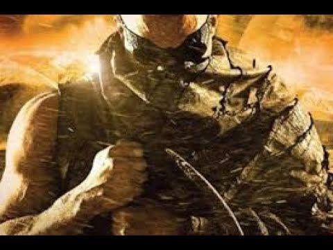 Vin Diesel Filme