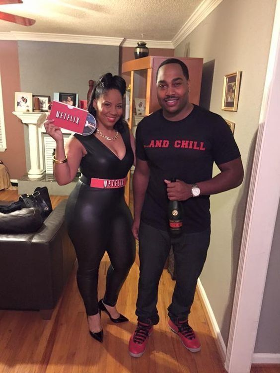best 25 clever couple costumes ideas on pinterest 2016