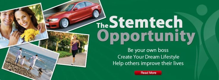 ONLINE BUSINESS OPPORTUNITY FOR BABY BOOMERS  Its Your Time Its Your Life http://turek.stemtech.com/