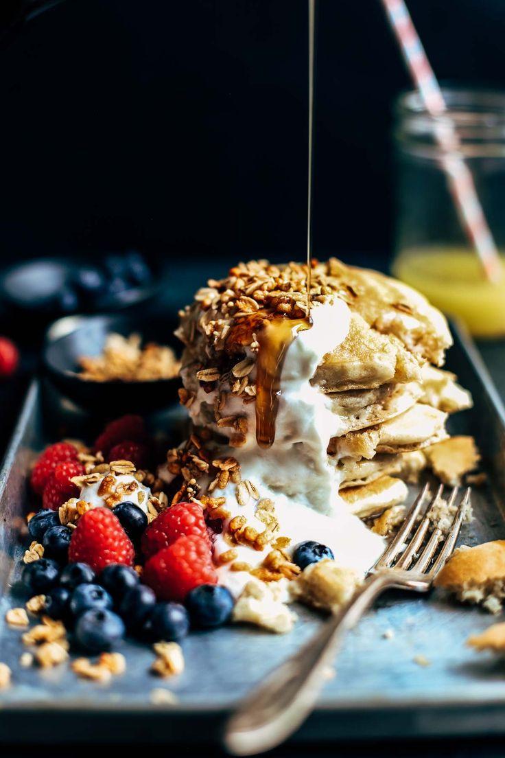 Tasty Food Photography Workshop | For the foodies | food | foodie | food porn | food styling | food photography | breakfast | eat | yum | Schomp MINI