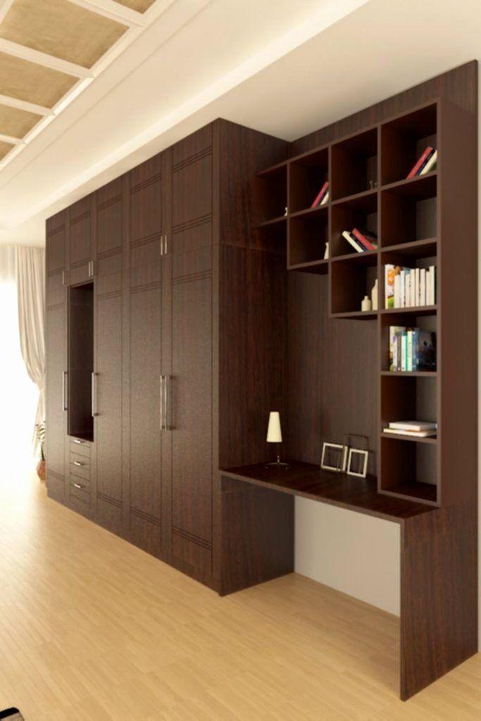 Wooden Almirah Designs For Bedroom Lovely En Cuanto A Diferentes Disea Os De Armar In 2020 Wardrobe Design Bedroom Almirah Designs For Bedroom Bedroom Furniture Design