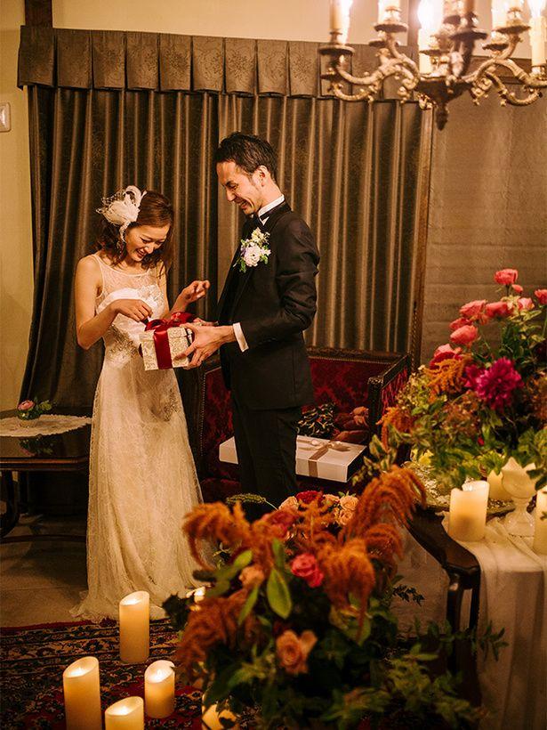 """""""結婚式という時間そのものをデザインする""""という新たな発想で、日本におけるウエディング・デザイナーの第一人者として活躍する『TRUE Wedding by AYANO TACHIHARA Wedding Desig..."""
