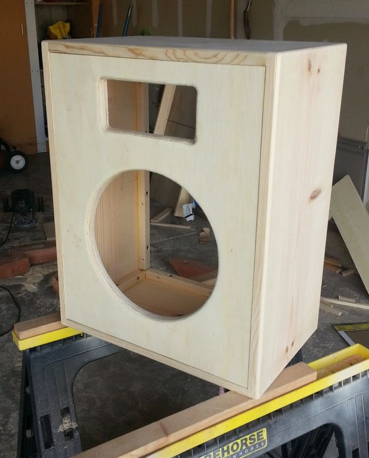 diy guitar cabinet 84 best diy guitar cabinet ideas images on 14898