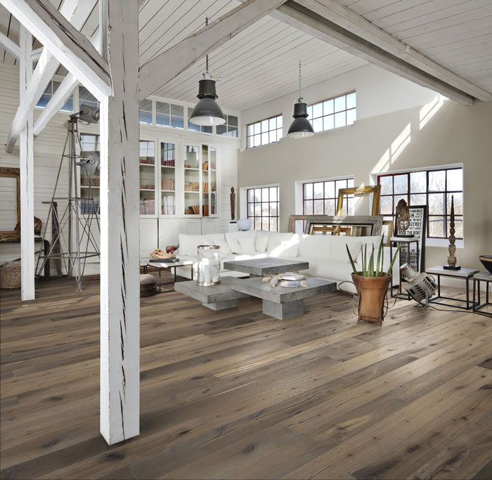 Best 25+ Barn wood floors ideas that you will like on Pinterest | Hardwood,  Rustic wood floors and Laminate hardwood flooring - Best 25+ Barn Wood Floors Ideas That You Will Like On Pinterest