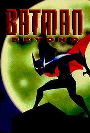 Watch Series Online Batman Beyond. Fueled by remorse and vengeance, a high schooler named Terry McGinnis revives the role of Batman. Under supervision of an elderly Bruce Wayne, he fights crime in a harsh futuristic Gotham.