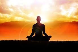 spiritualita jemne vibrace