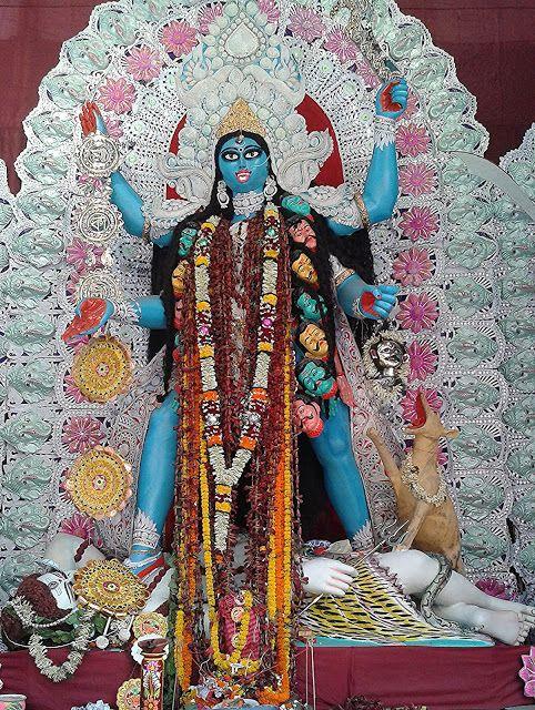 Free Samskrita Classes – All over Bangalore | संस्कृत-प्रसृति: