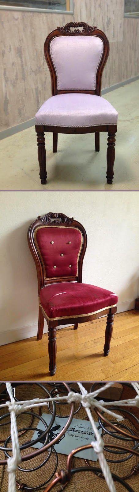 les 25 meilleures id es de la cat gorie chaise louis philippe sur pinterest meuble louis. Black Bedroom Furniture Sets. Home Design Ideas