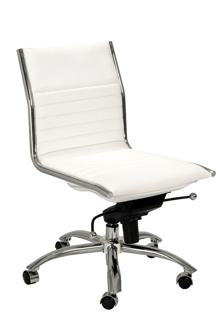 Modern ergonomic office chairs - Inspirational Awesome Ergonomic Office Chair Amazon Desk Chair Not On Wheels No Armswhite Office Chairs