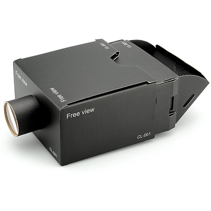17 Best Ideas About Phone Projector On Pinterest Diy