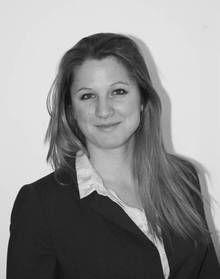 Jane Fauchille (ESCP Europe 2012) désignée lauréate du Grand Prix V.I.E 2014 en Allemagne