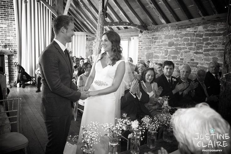 Grittenham barn photographers 2968.jpg #grittenhambarn #grittenham #barnwedding #barn #eveninglight #weddingphotography #sussexbarn