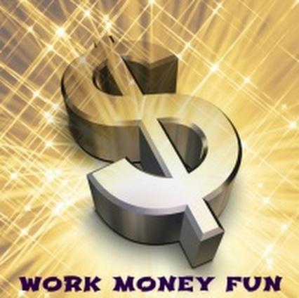 Chase sapphire preferred cash advance fee picture 7