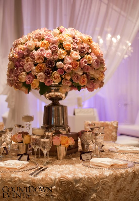 863 best tip top tablescapes images on pinterest floral 863 best tip top tablescapes images on pinterest floral arrangements tray tables and wedding decoration junglespirit