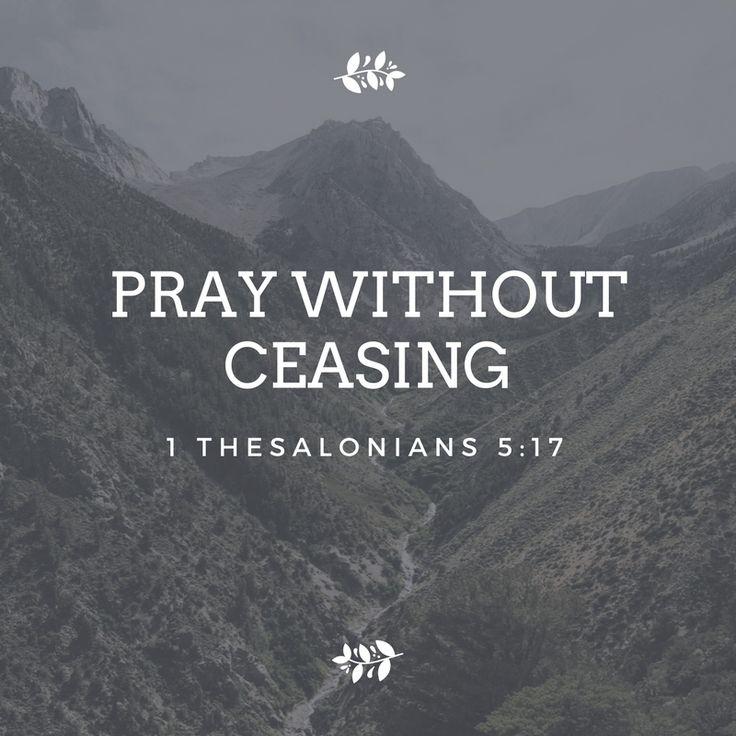 online prayer requests