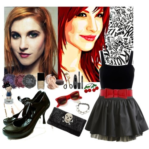 105 Best Iu0026#39;m Punk Rock Images On Pinterest | 5sos Inspired Outfits 5sos Outfits And Beautiful ...